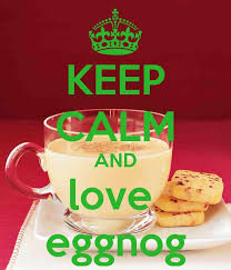 630 best keep calm and images on pinterest keep calm