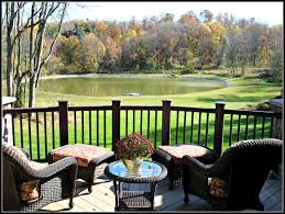 Patio Vs Deck by Patios And Decks Business Or Recreational Area Trademark
