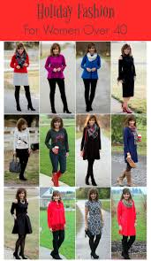 Womens Holidays by Best 25 Holiday Fashion Ideas On Pinterest Holiday