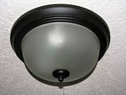 ceiling dome light cover removal dome light fixture removal lighting designs