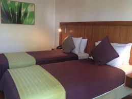 the hotel cairns australia booking com