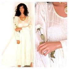 hippie boho wedding dresses best wedding dress products on wanelo