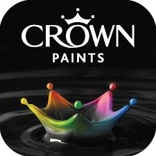 crown paints ireland youtube