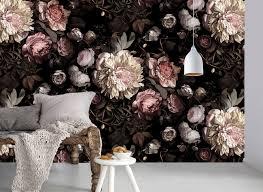 design tapeten shop designchen designguide münchen interior designermöbel
