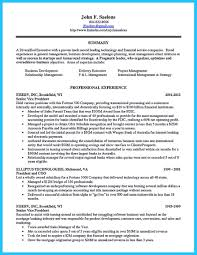 bar manager resume examples marvelous things to write best business development manager resume marvelous things to write best business development manager resume image name