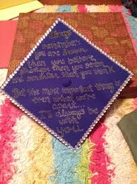 78 best images about graduation on pinterest graduation ideas