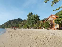 Sand Beach by Best Price On White Sand Beach Resort In Koh Chang Reviews