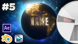 100 free intro templates online intro template sony vegas