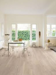 best 25 laminate flooring cleaner ideas on diy