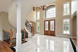 25 entrance foyer design ideas for contemporary homes amazing