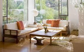 Modern Home Design Wallpaper by Home Design Wallpaper Home Design Ideas