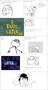 I Hate School Meme - the daily meme why i hate school