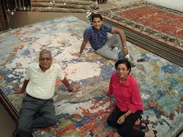 Where To Buy Rugs In Atlanta Why Shop With Oriental Designer Rugs Atlanta Georgia Your Source