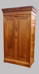 le bon coin armoire de chambre armoire pax le bon coin my