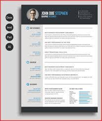 resume format download wordpad 2016 resume templates free word www psycarespb com