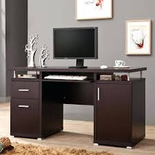 sauder palladia executive desk nice sauder executive desk computer room ideas home ideas small
