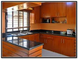 kitchen cabinets home depot philippines all wood cabinetry reviews kitchen idea cabinet metal