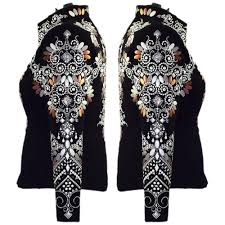 Plus Size Cowgirl Clothes Western Show Clothes U2013 Lisa Nelle Show Clothing