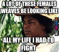 Nappy Hair Meme - natural hair memes of 2013 natural hair care beauty and