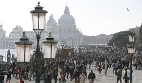 unabhängigkeitspläne u2013 warum venetien ein eigener staat werden