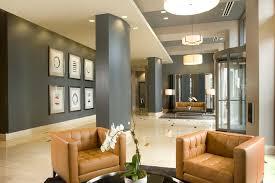 luxury apartment building lobby home decor mrsilva us