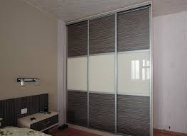 Mirror Sliding Closet Doors For Bedrooms Modern Sliding Closet Doors Bedroom Radionigerialagos