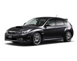 subaru cars black subaru impreza wrx sti 2008 wallpaper subaru cars wallpapers in