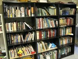 big lots 5 shelf bookcase big lots bookcase medium size of lots bookcase review with big lots