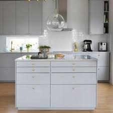 Grey Blue Cabinets Blue Cabinets Kitchen Lovely Ikea Metod Veddinge Grey Cabinet