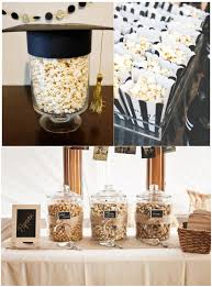 black and gold party decorations black and gold party table decorations party deco