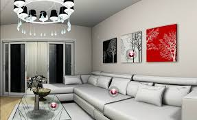 Home Interior Design Living Room Home Interior Design Living Room Coma Frique Studio A66060d1776b