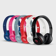 best black friday deals on beats studio wireless headphones 110 off beats headphones at best buy nerdwallet