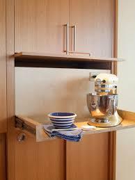 Kitchen Aid Cabinets Cabinets Home Design Sleek Minimalistic Kitchen Moda Cabinet