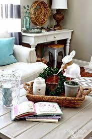 Living Room Decor For Easter 105 Best Living Room Ideas Images On Pinterest Living Room Ideas