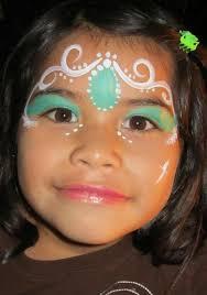 dw princess 331124326 large jpg 1 280 1 828 pixels princess face