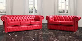 Sofa Wholesale Chesterfield Sofas Wholesale U2013 Chesterfield Sofas Sofas4u Co Uk