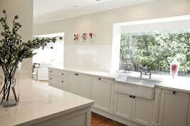 best dulux white paint for kitchen cabinets dulux whisper white white walls living room farmhouse