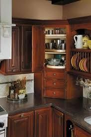 corner kitchen cabinet liner kitchen corner wall lazy susan 47 ideas kitchen furniture