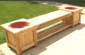 Backyard Bench Ideas Garden Bench Plans 2x4 Beautiful Bench Simple Outdoor Bench Plans