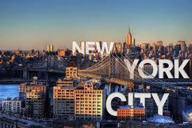 New York travels images Jewels of america jpg