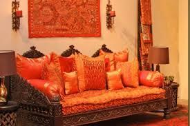 indian home decoration tips punjabi wedding house decoration