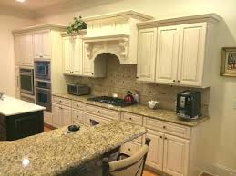 custom cabinets raleigh nc discount kitchen cabinets raleigh nc custom kitchen cabinets raleigh