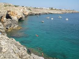 Apulia Italy Map by Santa Maria Di Leuca Puglia The Final Point Of Italy Lacasapark