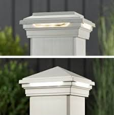 best 25 trex decking ideas on pinterest outdoor deck lighting