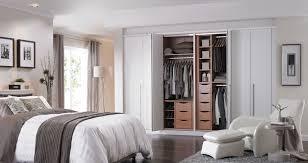 Folding Closet Door Folding Closet Doors For Bedrooms Photos And