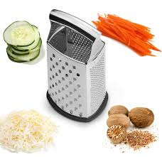 chef n cheese grater best cheese grater reviews of 2018 at topproducts