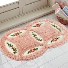 best coral area rug products on wanelo