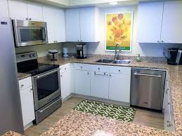 kitchen collection tanger outlet hgtv featured brighton tower condo now book vrbo