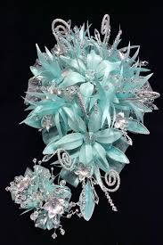 Quinceanera Bouquets 29 Best Flower Bouquet Images On Pinterest Butterfly