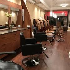 tram u0027s salon 101 photos u0026 97 reviews hair salons 4110